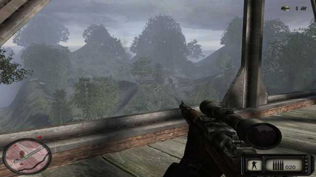The-best-sniper-shooters-games-on-PC-Sniper-Art-of-victory