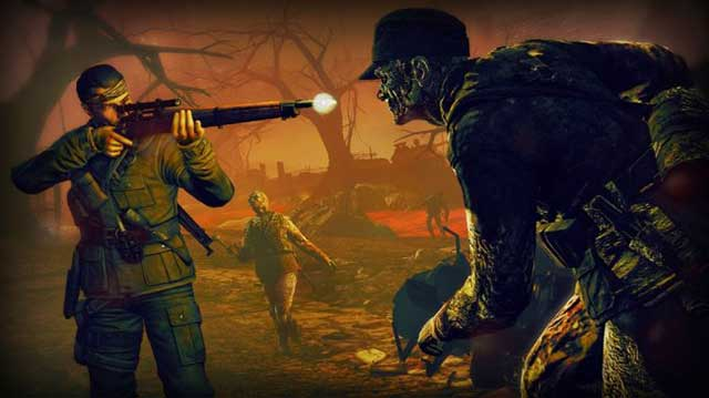 The-best-sniper-shooters-games-on-PC-Sniper-Elite-Nazi-Zombie-Army-1-&-2