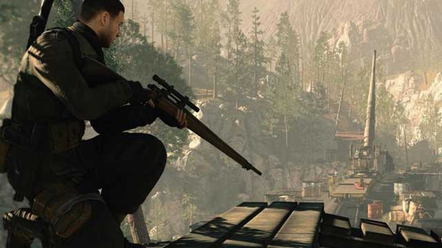 The-best-sniper-shooters-games-on-PC-Sniper-elite-4