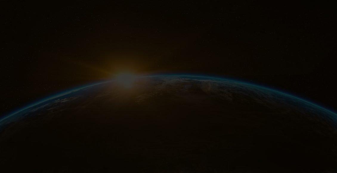 space-wallpaper-100