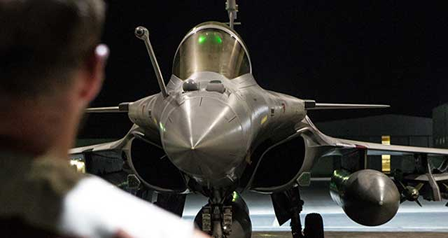 F-16-could-replace-F-35-in-the-USAF,-S-400-could-be-'the-key'