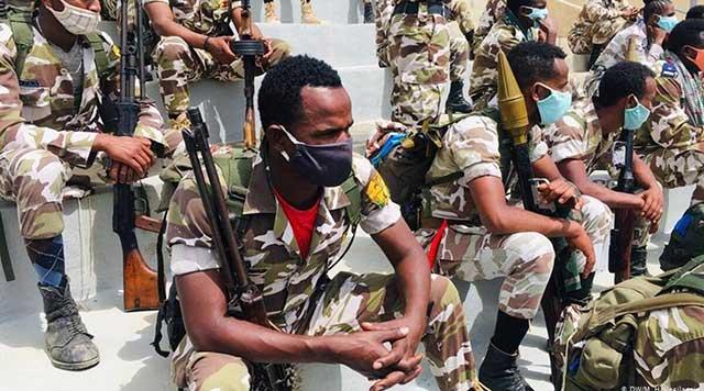 Fierce-clashes-along-the-Ethiopia-Sudan-controversial-border