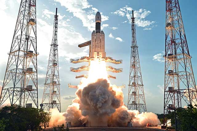 Indian-rocket-successfully-launched-Brazilian-satellite-into-orbit