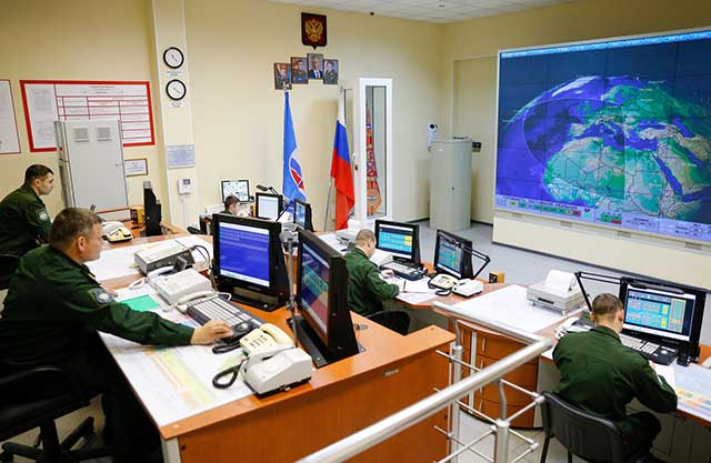 Russia-revealed-features-of-its-missile-attack-warning-system