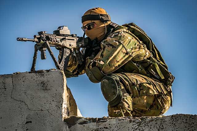 AK-47-Alfa-assault-rifle-the-'Israeli'-elite-Kalashnikov-2