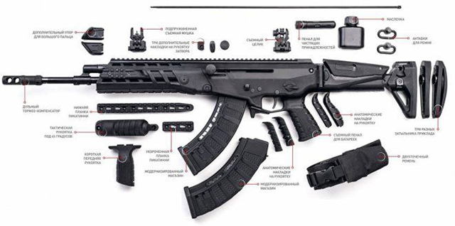 AK-47-Alfa-assault-rifle-the-'Israeli'-elite-Kalashnikov-4