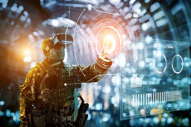 Arabs-are-calling-for-artificial-intelligence-in-the-army