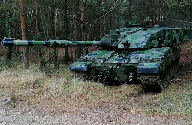 Britain-wants-to-'hide'-its-main-battle-tanks-better