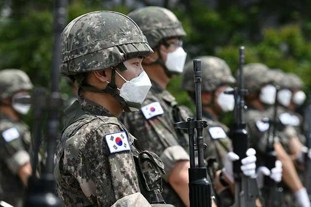 Korea-is-able-to-intercept-DPRK's-ballistic-missiles