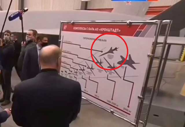 'Lightning'—the-new-Russian-military-supersonic-drone-2