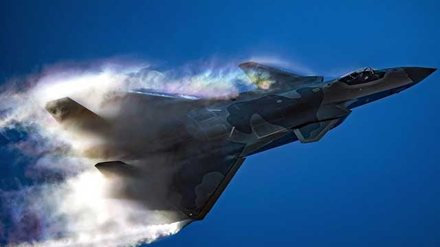 Long-arm-of-US-doesn't-allow-China-to-have-its-own-fighter