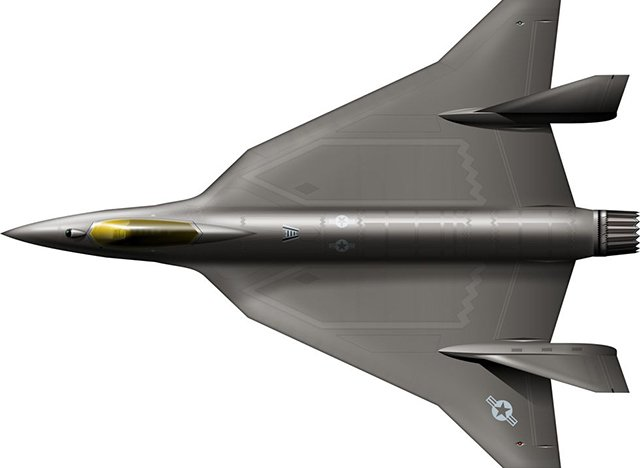 Meet-the-concept-of-promising-US-fighter-F-36-Kingsnake