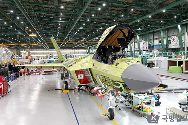 New-5th-Gen-fighter-will-take-over-the-markets-[photos]-1