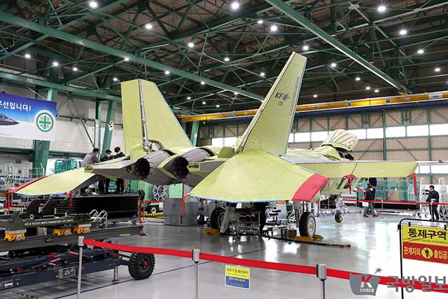 New-5th-Gen-fighter-will-take-over-the-markets-[photos]-2