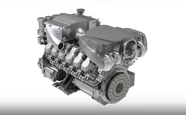 South-Korea-will-help-Turkey-with-engines-for-the-Altay-tank-batu-engine