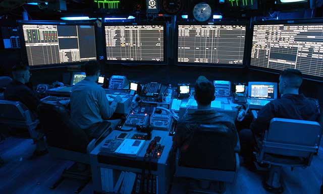 U.S.-is-giving-billions-to-the-ITs-for-military-intelligence