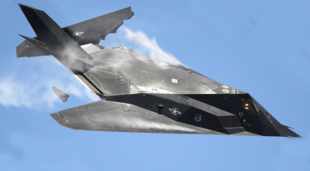 We-see-the-invisible-or-how-the-Serbs-shot-down-the-US-F-117