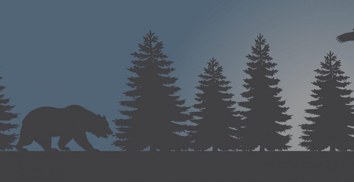 hunting-wallpaper