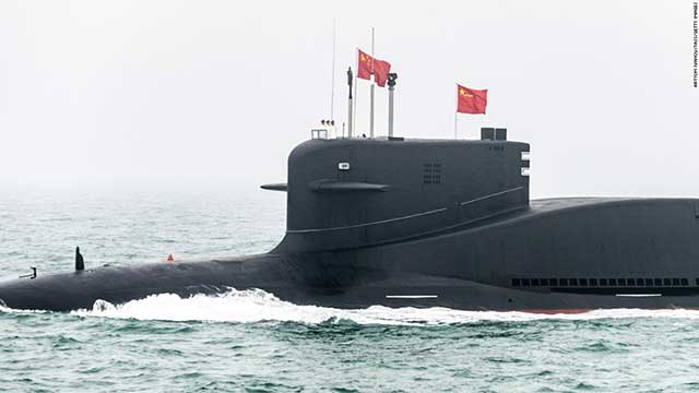 China-has-a-nuclear-submarine-with-extended-range-missiles