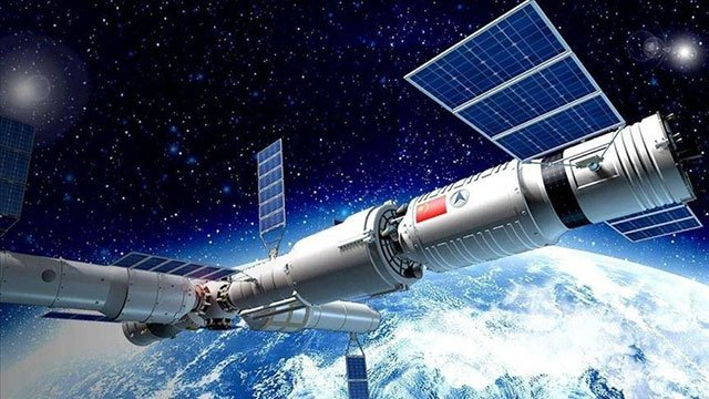 China-is-left-alone-in-space.-Will-Beijing-spy-on-other-countries