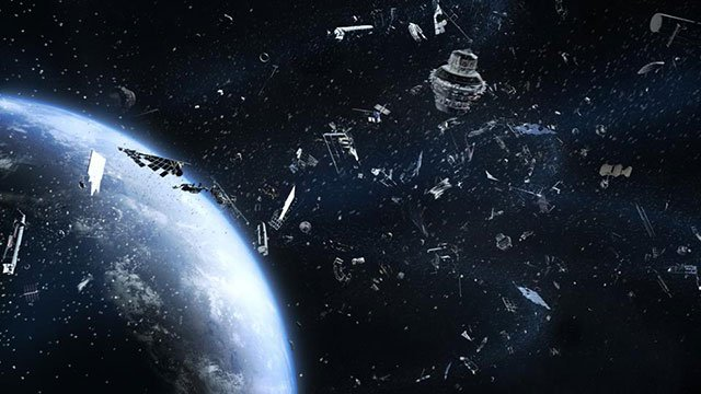 Chinese-space-rocket-debris-could-fall-around-New-York,-Madrid-or-Beijing