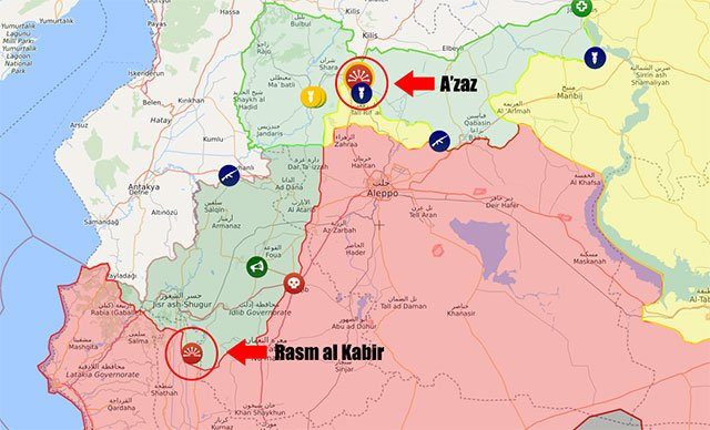 Did-Russia-carry-out-new-chemical-attacks-in-Syria-map