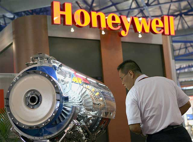 F-35's-parts-technical-drawings-have-gone-to-China,-$13M-fine-for-Honeywell