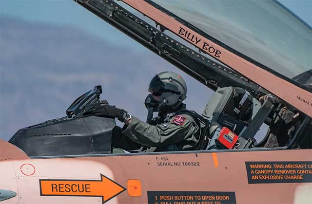 F16-Viper-is-the-new-strike-force-of-US-private-air-force