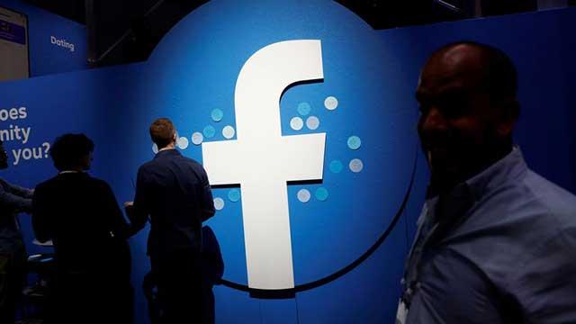 Facebook-is-an-American-intelligence-unit,-senator-says