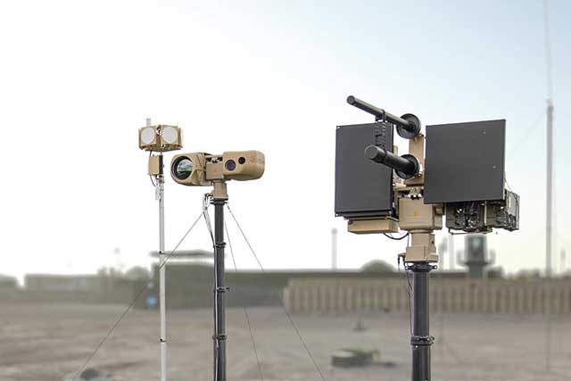 Italian-passive-radar-changes-the-principle-of-countering-UAVs