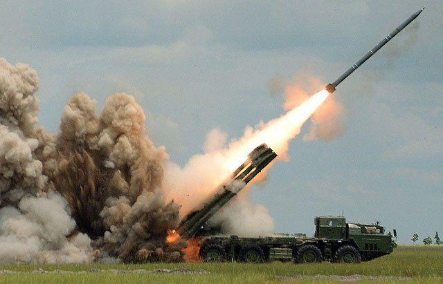 Russia-We-are-developing-a-combined-self-guided-missile-for-MLRS-Tornado-S