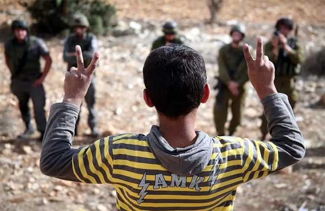 Shadow-of-Nazism-is-creeping-into-Israeli-ideology
