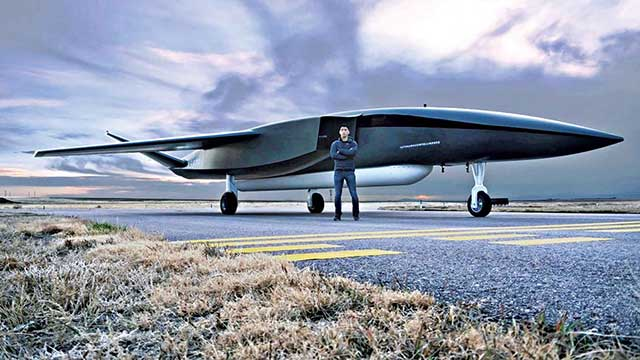 This-drone-will-deliver-everything---trucks,-satellites,-data