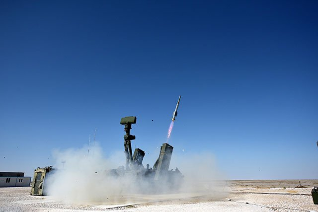 Turks-will-shoot-down-UAVs-with-a-domestic-missile-system-1