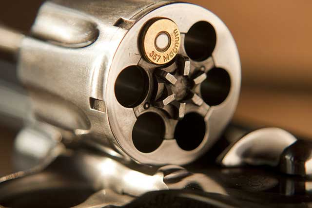 .357-Magnum-is-a-'do-it-all'-cartridge-for-hunting-and-self-defense