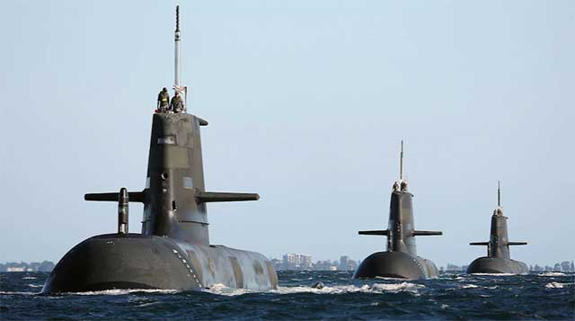 Australia-remains-without-submarines.-What-is-happening
