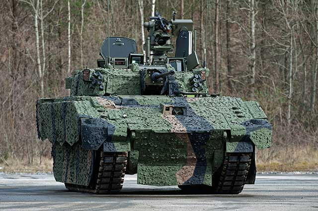 British-tanks-for-$-5-billion-defective-two-years-after-delivery-ajax