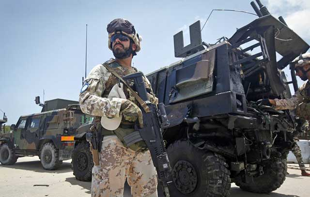 Deteriorating-relations,-Italy-was-kicked-out-of-the-Persian-Gulf
