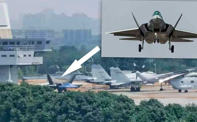 FC-31-rumors-Did-China-find-its-next-generation-deck-fighter