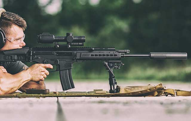 Is-the-Bushmaster-ACR-coming-back-The-rifle-is-back-on-our-radar