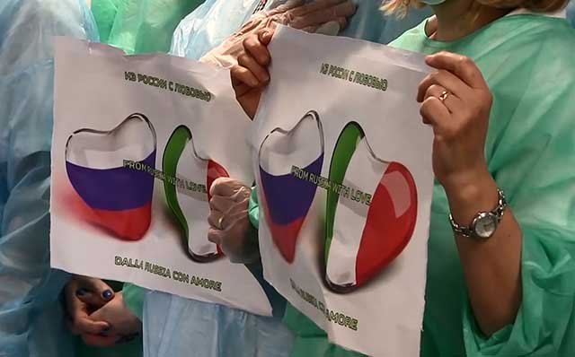 Italy-accuses-Russia-of-espionage-hidden-behind-the-medical-aid-for-COVID-19