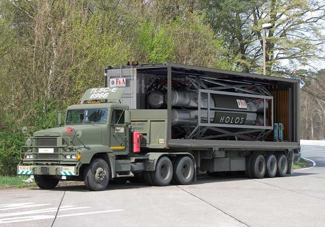 Mobile-nuclear-microreactor-will-provide-power-during-US-missions