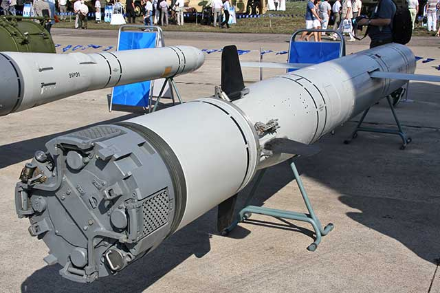 Top-5-of-the-best-and-deadliest-Russian-cruise-missiles-kalibr-cruise-missile