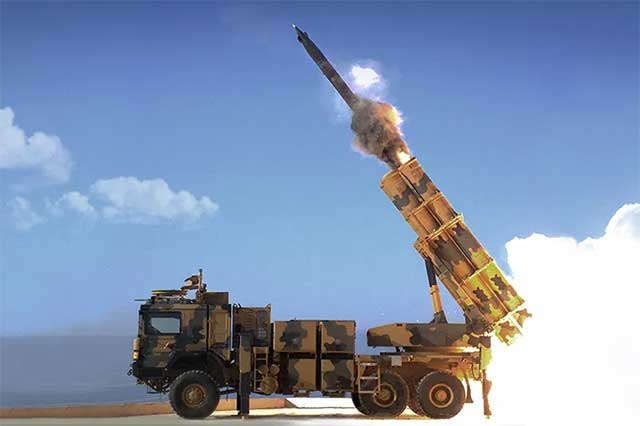Turkey's-Kaplan-missile-system-will-protect-the-skies-over-Bangladesh