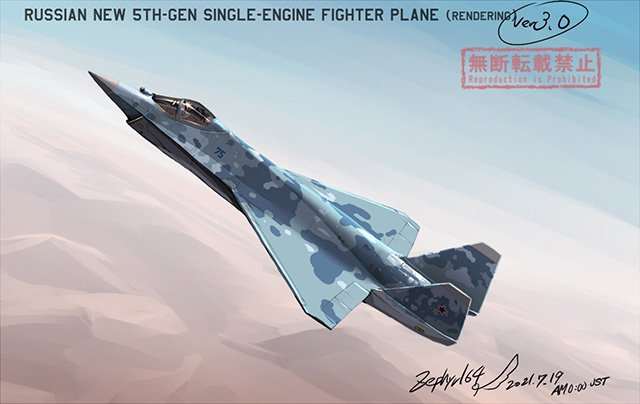 Meet-the-new-Russian-stealth-fighter-Su-75-CheckMate