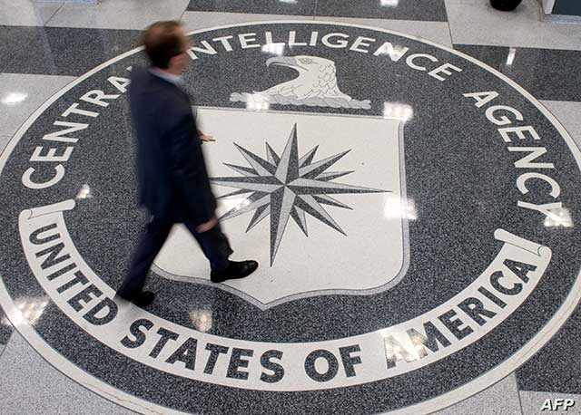 Radio-wave-weapons-in-Vienna-US-diplomats-with-brain-suffering-cia