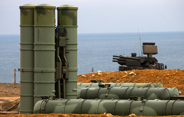 Russia-has-ordered-at-least-10-of-the-latest-S-500-Prometheus-air-defense-systems—-s-400