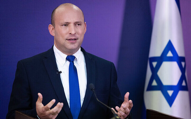 Should-we-expect-a-more-vindictive-Israel-led-by-Bennett
