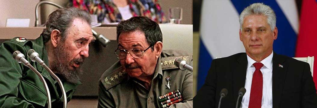 Top-5-biggest-and-powerful-dictators-in-the-world-today