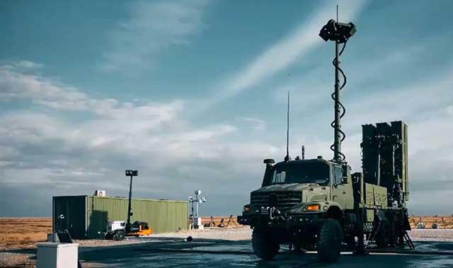 Turkey-starts-production-of-precision-and-long-range-air-defense-system-hisar